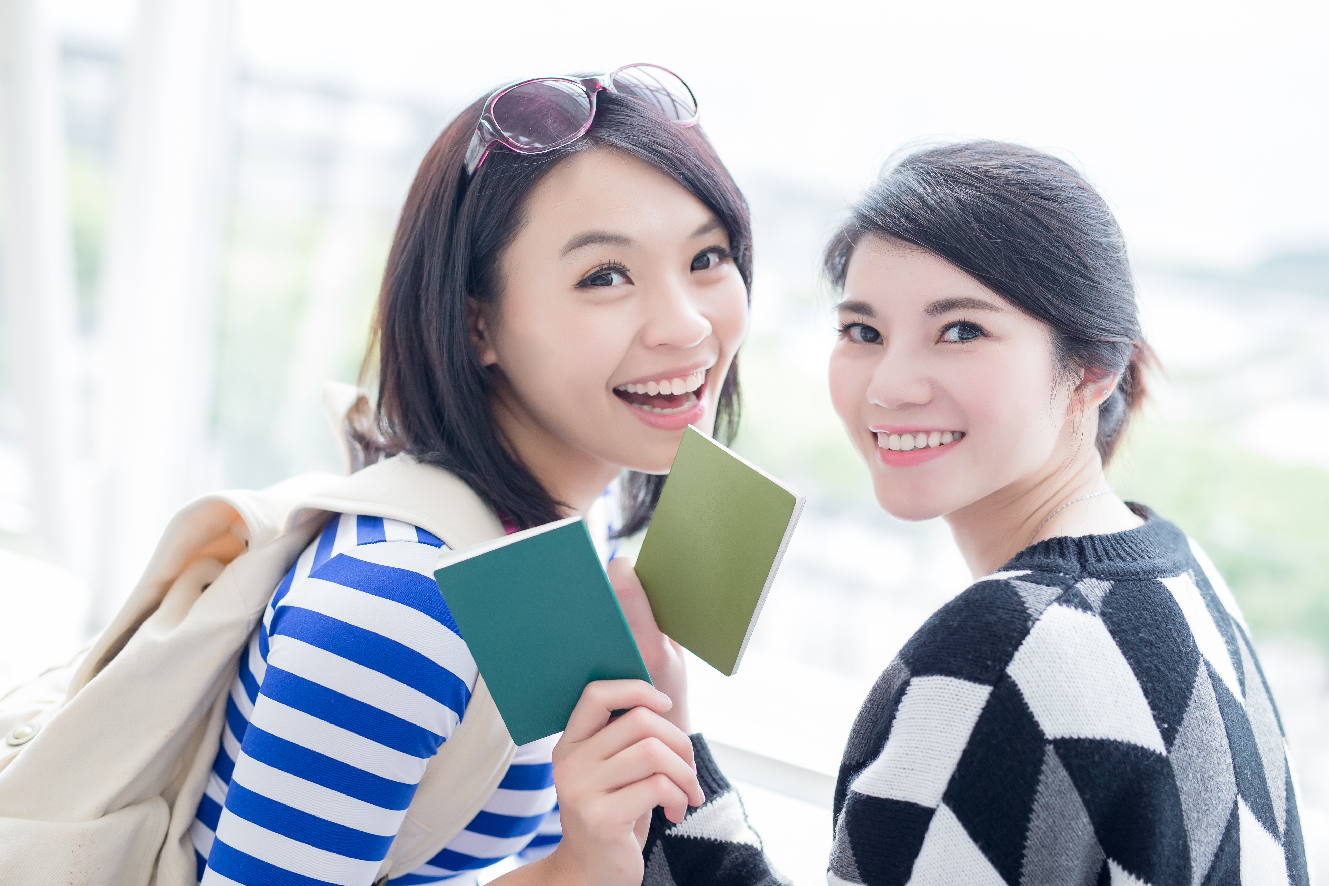 A Helpful Guide to Extending Vietnam eVisa for Travellers